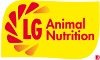 LG Animal Nutrition